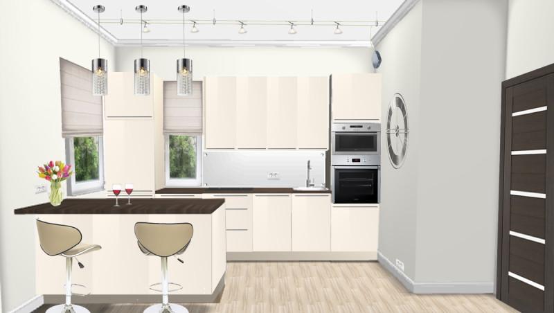 5 Кухня 2