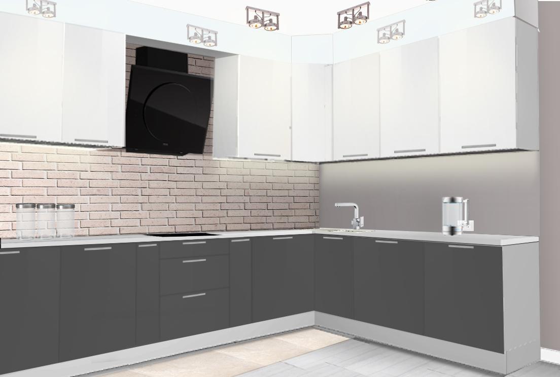 4. Кухня 6